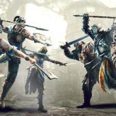 Katana VS Sword