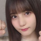 小坂菜桜 fan club