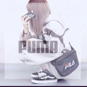 Shiori & smile🥀  二人トーク