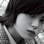 平手佑泉 公式サイト
