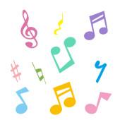 歌い手好きな人と喋りたい!