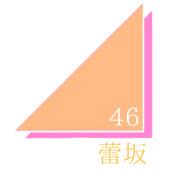 . 蕾坂46 2期生オーディション会場 .