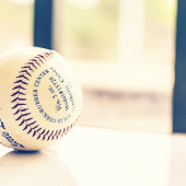 野球部とマネージャーの恋愛