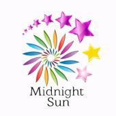 MID Night SUN公式サイト