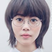 同期のサクラ観てる人集まれ~!!