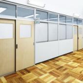 [禁断の恋](学園也)①オリキャラ設定部屋