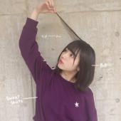 蕾坂🎸うい_ファンクラブ