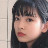 田中杏奈のブログ