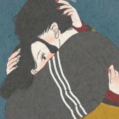 ゆっちゃん&海瑠のふたと♡♡