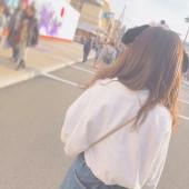みる × ちょこ