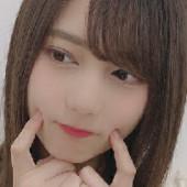 苺恋坂46メンバーの誕生日会