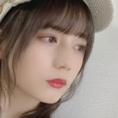 FlowerGirl岩田すみれのブログ(復活!!)
