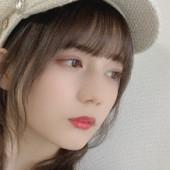FlowerGirl岩田すみれのトーク(復活!!)