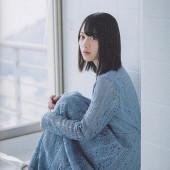 森田すず  ブログ