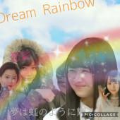 Dreams Rainbow 🌈公式サイト🌈