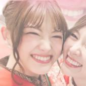 Saku&Nico  トークルーム