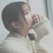 与田こと ファーストソロ写真集「タイトル未定」公式サイト