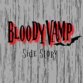 ブラッディヴァンプ -Side Story-