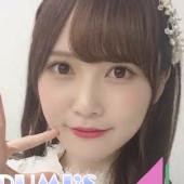 加藤くるみ🍀 虹飴坂46 ブログ