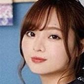 椿坂46 2期生 梅澤時雨 握手会会場