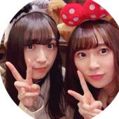 欅坂46恋愛なり