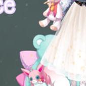 星桜の公式Inn♡cenceブログ