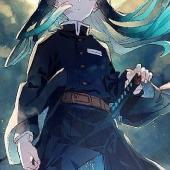 鬼滅の刃(オリ也)〆