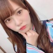 加藤愛瑠ブログ