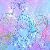Aika'sブログ