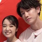 佐藤健ファンの人もしくわ好きな人ーもしくわ、恋は続くよどこまでも見てる人!