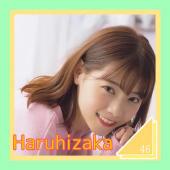 🌼 Yui's Diary🌼