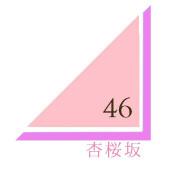 杏桜坂3期生オーディション