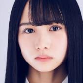 上村さくら🌺 虹飴坂46 ブログ