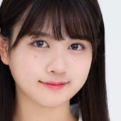 中村桜 ブログ