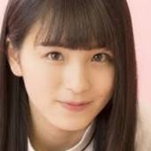 大園虹子🧸 虹飴坂46 ブログ