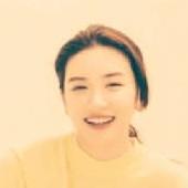 永野芽郁チャン大好き(*^ω^*)