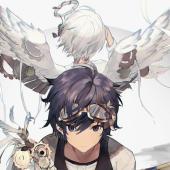 機械仕掛けの天使