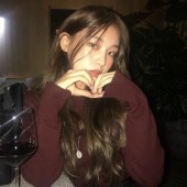プリ小で韓国系の小説書いてる人集まれえええ ~ !!! (