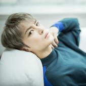 Jaejoong's   Room 🚪