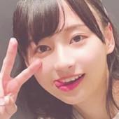 Yui_talk!