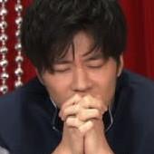 圭くんの誕生日までに710人!!