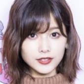 渡邉みゆ🦋 虹飴坂46 ブログ