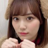 山下ななみ💧 虹飴坂46 ブログ