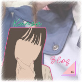 恋音のゆるふわブログ