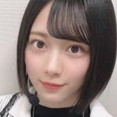 森田りこ🦔 虹飴坂46 トークルーム
