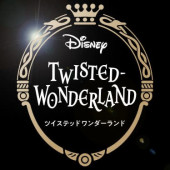Twisted Wonderland fan