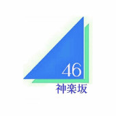 神楽坂46 4期オーディション