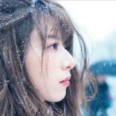 KoHaru  Days _