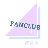 Official FANCLUB .