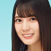 小坂澪桜 𝖬𝖺𝗂𝗅